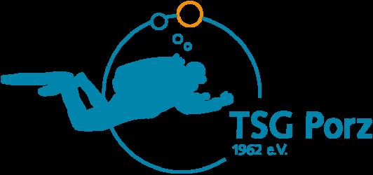 TSG Porz